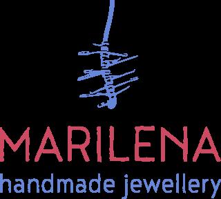 Marilena's Handmade Jewellery
