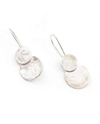 Marilena Earrings Simplicity 39 176
